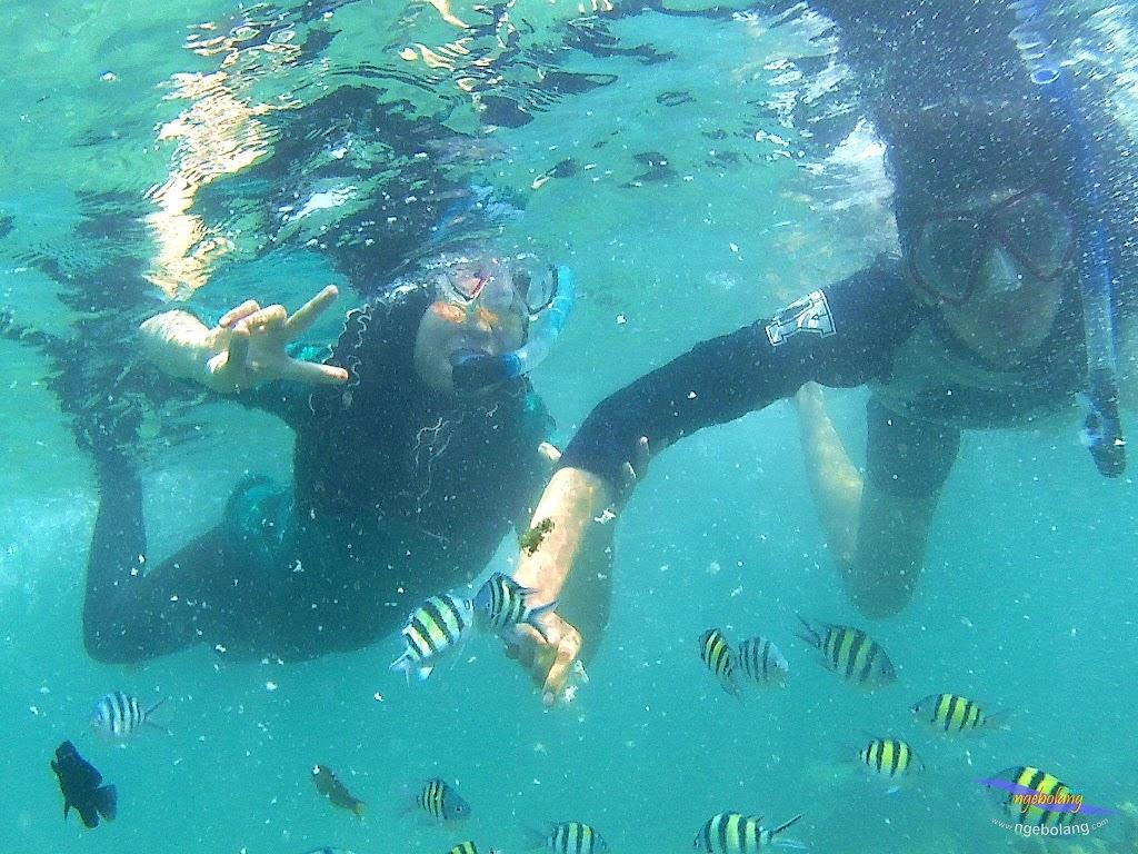 pulau harapan, 29-30 agustus 2015 SJCam 20