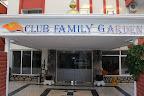 Фото 4 Club Family Garden ex. Grand Troyka Hotel