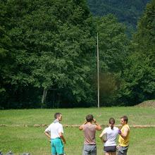 Taborjenje, Nadiža 2007 - IMG_0555.jpg