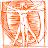 Utpal Parikh avatar image