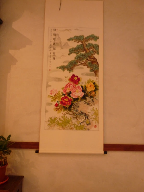 TAIWAN.Archipel de KINMEM - P1100878.JPG