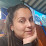 Juliana Bernal's profile photo