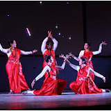 Swami Vivekananda Laser Show - IMG_6496.JPG