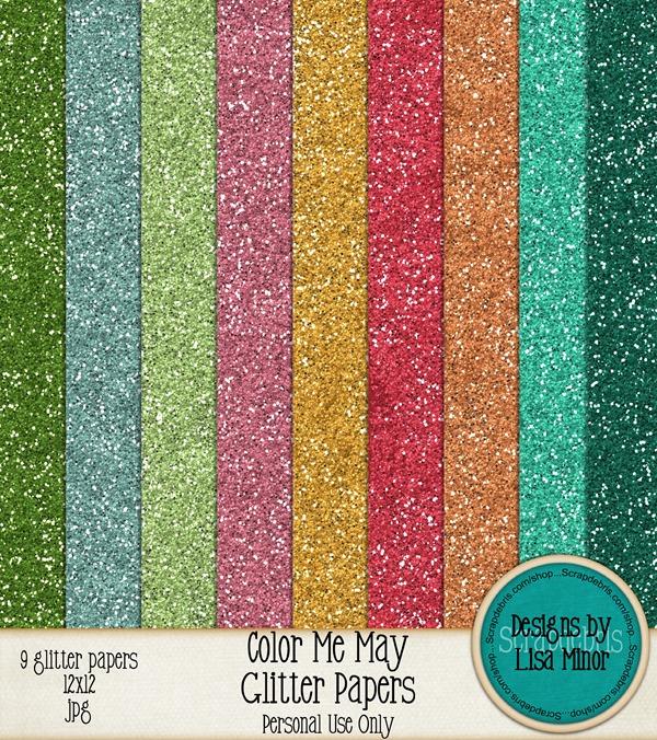 prvw_lisaminor_colormemay_glitter