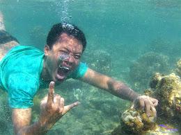Pulau Harapan, 23-24 Mei 2015 GoPro 26