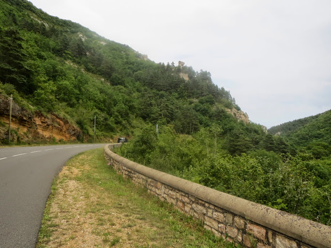 [CR] through the Massif Central by the road, july 2014 ! - Page 3 IMG_0669
