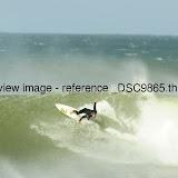 _DSC9865.thumb.jpg