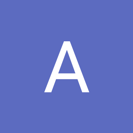 user AMAN KUMAR apkdeer profile image