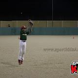 Hurracanes vs Red Machine @ pos chikito ballpark - IMG_7596%2B%2528Copy%2529.JPG