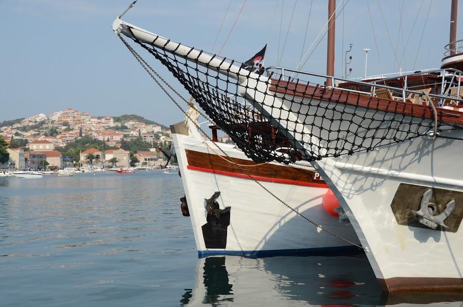 croatia - IMAGE_597BA1B6-84A1-40F9-9C25-8996F473081B.JPG