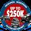 Truck Lenders USA's profile photo