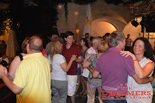 Rieslinfest2015-0029
