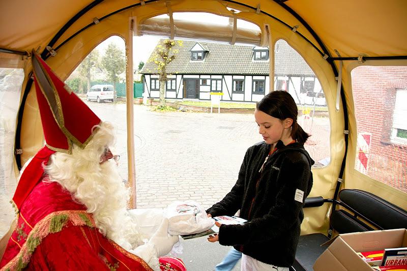 Sinterklaas 2013 DSC_5231.jpg