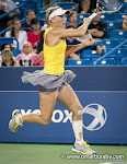 W&S Tennis 2015 Wednesday-19-2.jpg