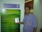 Daniel Rodrigues ( Vendedor ) NCX Norte Shopping