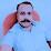 Kashif Amin's profile photo