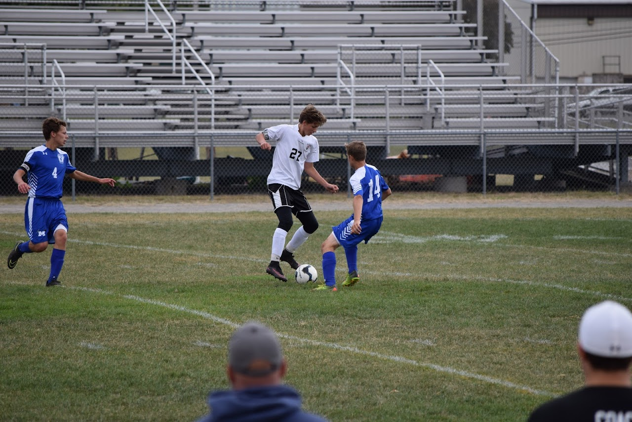 Boys Soccer Minersville vs. UDA Home (Rebecca Hoffman) - DSC_0541.JPG