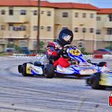 karting event @bushiri - IMG_1122.JPG