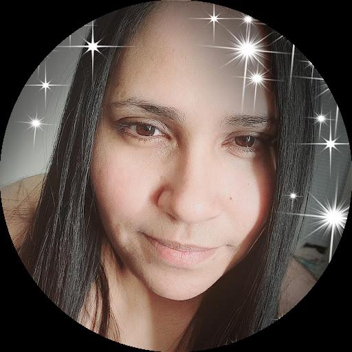 Jermari Pagan