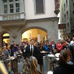 Hochzeit Michi Schwarzentruber, 16.05.14