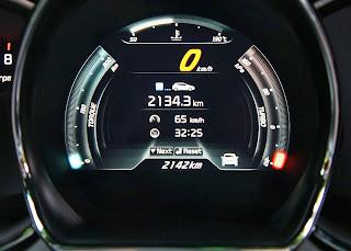 Yeni-Kia-Pro-Ceed-GT-2014-71