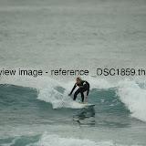 _DSC1859.thumb.jpg