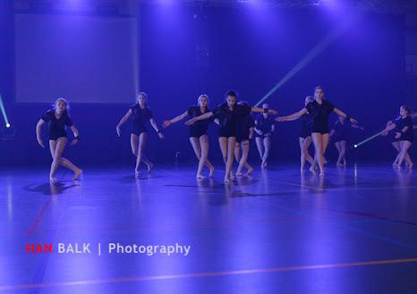 Han Balk Voorster dansdag 2015 ochtend-3886.jpg
