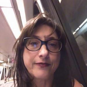 Jeni Jacobs-Moore