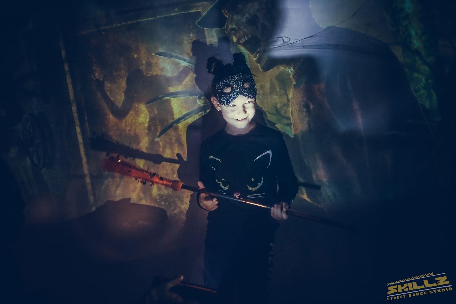 Naujikų krikštynos @SKILLZ (Halloween tema) - PANA1458.jpg