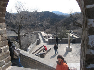0420The Great Wall