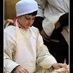 Presepe Vivente 2013 - 1502723_10151803929811053_891174585_o.jpg