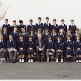 1988_class photo_Laporte_3rd_year.jpg