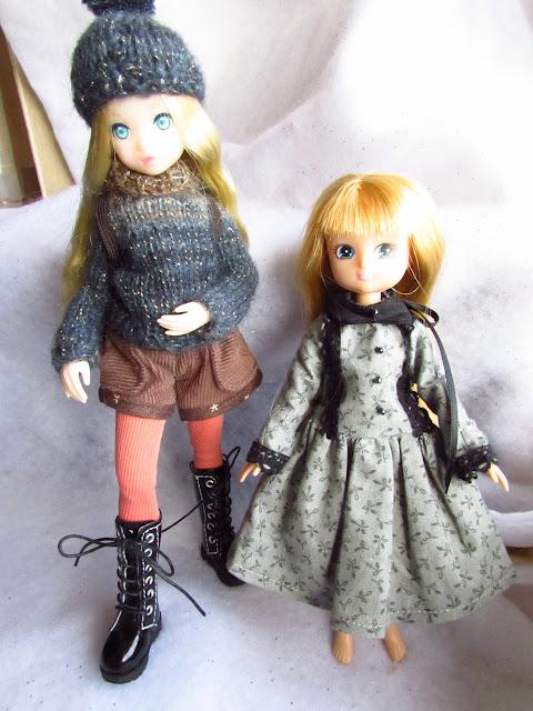 Hope, ma petite Ruruko et sa grande sœur Momoko - June - Page 2 IMG_2702