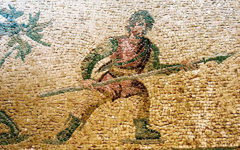 paphos-mosaic-8