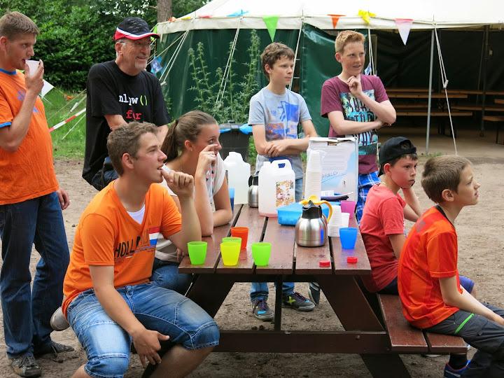 2014 kamp (1) - IMG_1952.JPG