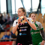 Krka-Krim_polfinalepokala16_004_260316_UrosPihner.jpg
