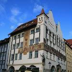 Nürnberg-IMG_5341.jpg