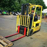 NL- Forklifts! - IMG_20140811_155847
