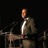 July 2012: Leadership Awards Gala - DC - Reed%2B2.jpg