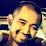 Vannarith Ek's profile photo