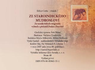 staroindicke_001_144dpi-25-kopie