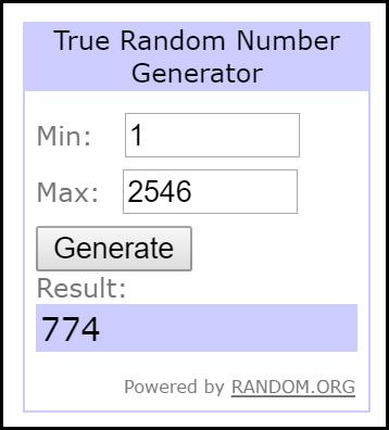 774_2