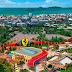 Comienza la construcción de Ferrari Land junto a PortAventura