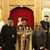 His Eminence Metropolitan Serapion - St. Mark - _MG_0379.JPG