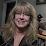 Leslie McCormick's profile photo