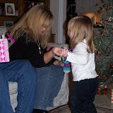 Christmas 2006 - 100_0923.JPG