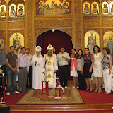 Diocese Spiritual Competition Results - 2009 - spiritual_competition_12_20100120_1314304070.jpg