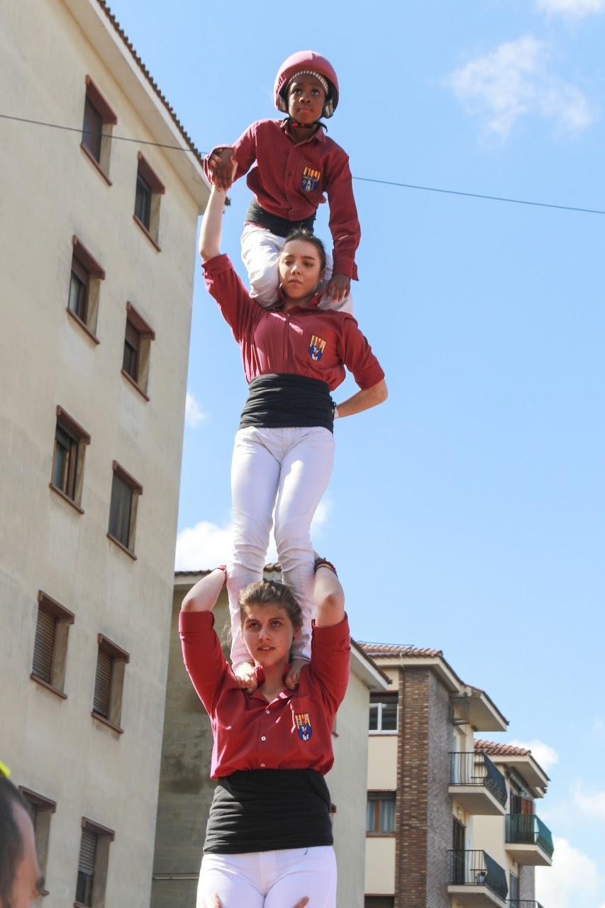Actuació Fira Sant Josep Mollerussa + Calçotada al local 20-03-2016 - 2016_03_20-Actuacio%CC%81 Fira Sant Josep Mollerussa-89.jpg