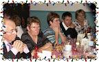 Réveillon 2009  0044.jpg
