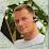 Erich Huber's profile photo